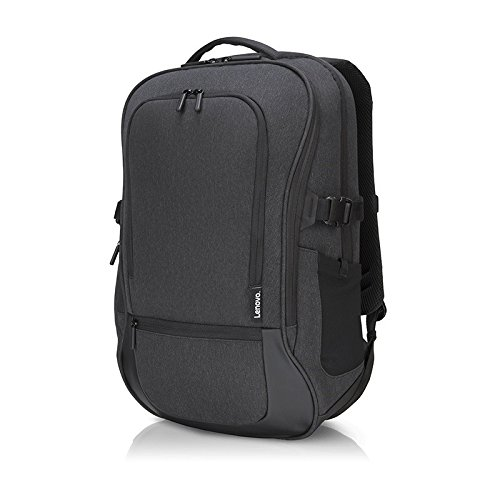 Lenovo Passage Notebook-backbag for Notebooks up to to 17' (43,2 cm)