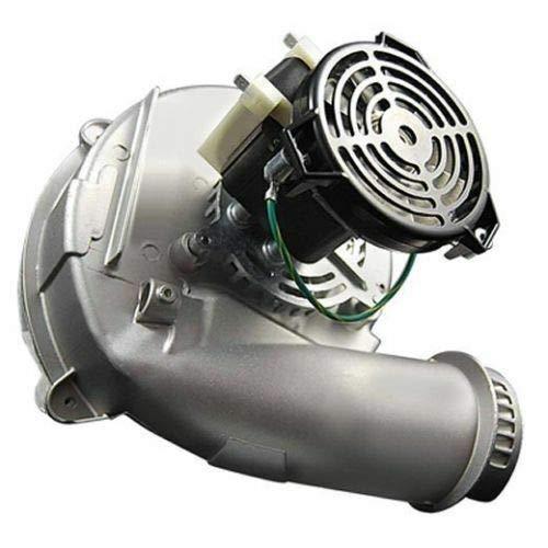 Rheem Rudd Draft Inducer 70-24157-03; 117847-00 (7058-1406) 115V Fasco # A066 A066 PCI-A066