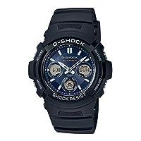 Casio G-Shock Solar- und