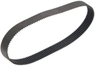 Belt Drives 3in. HTD Rubber Belt for EVO-9SF Drive Kit BDL-141-3