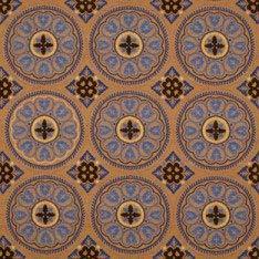 Alicert5II Sunbrella Zara Moroccan kussensloop 470730004 in openlucht kussen decoratieve kussen outdoor kussen decoratie canvas co