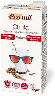 EcoMil Chufa Nature Eco 1L