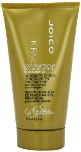 Joico K-Pak Reconstructor pénétrant en profondeur – 50 ml