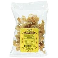 TJ's Gourmet 5 Pack Sampler of Pork Rinds and Cracklins (Classic)