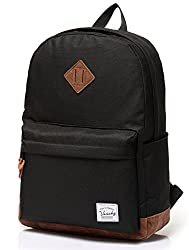 Image of School Backpack,Vaschy...: Bestviewsreviews