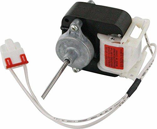 LG – Lüftermotor, Kühlkondensator für LG Kühlschrank