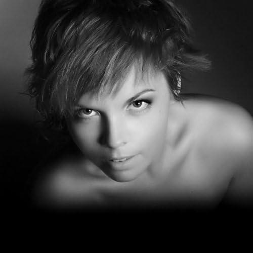 Maria Grigoryeva