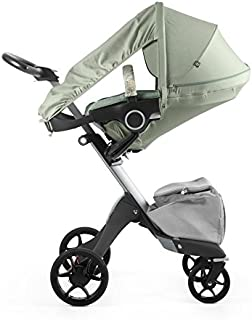 Best stokke summer kit Reviews