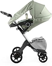 Best stokke stroller seat style kit Reviews