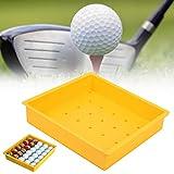 Immagine 1 alomejor scatola da golf per