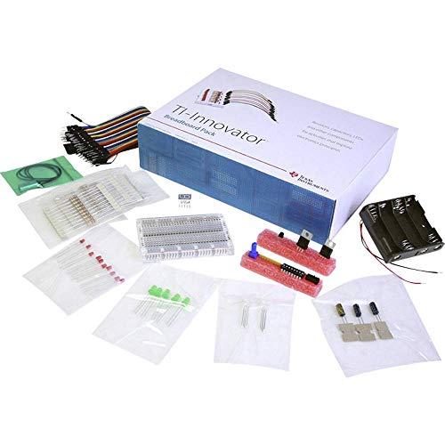 Texas Instruments ti-Innovator stemee/PWB/8L1