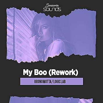 My Boo (Rework)