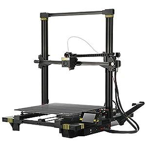 Impresora 3D Anet E12 Impresora grande 30x30x40Cm Impresora 3D ...