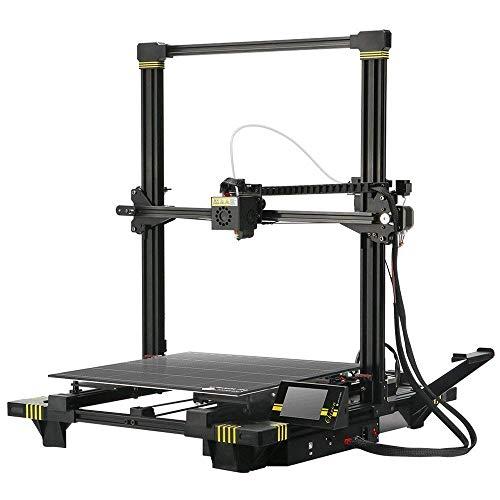 ANYCUBIC - Impresora 3D