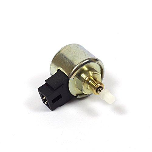 Briggs & Stratton 841546 Kraftstoff-Magnetspule