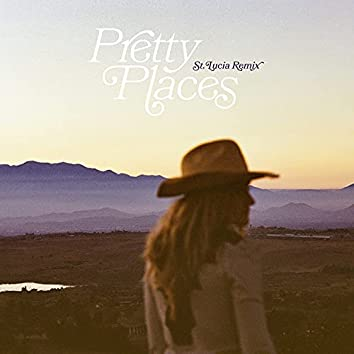 Pretty Places (St. Lucia Remix)