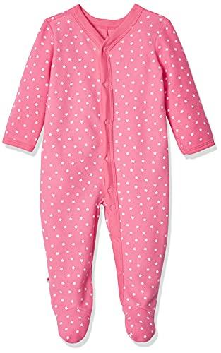 Opiniones y reviews de falda pantalón para Bebé más recomendados. 3