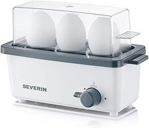 Severin -  SEVERIN EK 3161