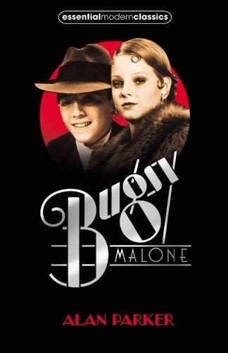 Bugsy Malone (Essential Modern Classics) (English Edition)