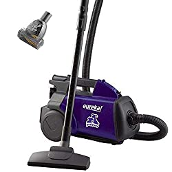 10 Best Vacuum Cleaners Under $200 in 2021 – Reviews & Buying Guide