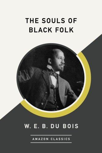 African-American & Black Biographies