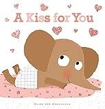 A Kiss for You - Van Genechten, Guido