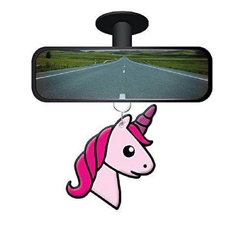 RPN Limited Edition Einhorn Unicorn Duftbaum Lufterfrischer Autoduft Auto Duft Wow...
