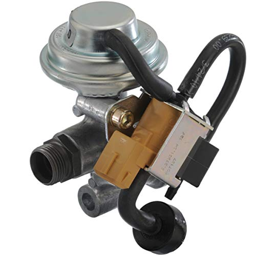 Pierburg EGR Valve 7.22136.50.0#OEM 1121400060 Fits MERCEDES-BENZ A 112 140 00 60