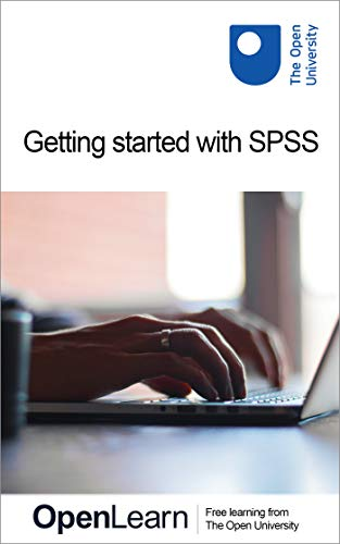 Getting started with SPSS (English Edition)
