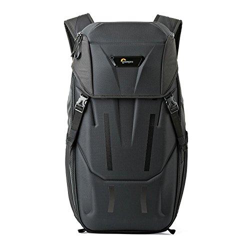 Lowepro DroneGuard Pro Inspire Black Schwarz - Kamerataschen/-Koffer (Schwarz)