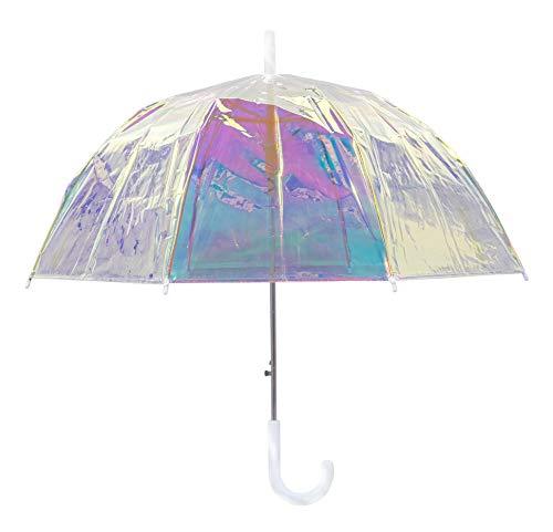 Susino Accesorio de Viaje- Protector Maleta, Walking Length, Multicolore