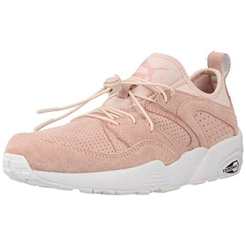 PUMA - Ignite Sock - Sneakers Man - UK 7.5 - EUR 41 - cm 26.5