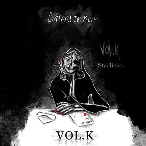 Vol.K