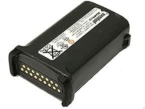 Symbol Battery MC92N0 MC92N0-G MC9000 Series Barcode Scanner BTRY-MC9X-26MA-01-82-111734A - 8.4v 2600mAh