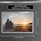 Zoom IMG-2 kurtzy cornici foto magnetiche per