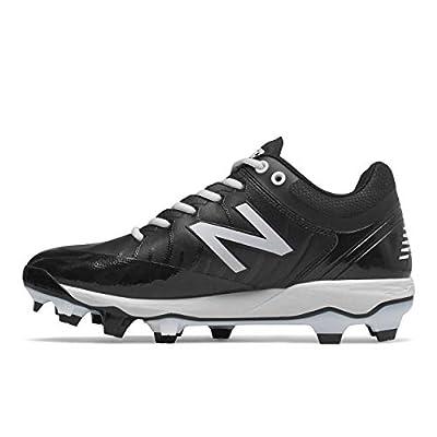New Balance Men's 4040 V5 TPU Molded Baseball Shoe