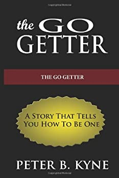 Best the go getter Reviews