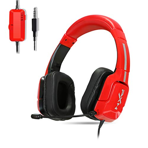 50% off Kids Headphones with Microphone Use promo code: 509R46K6 Works on both options with a quantity limit of 1 2