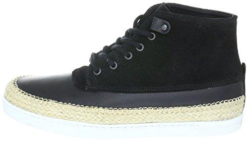 Swear London Herren High-Top Sneakers EARL3, Groesse:45.0