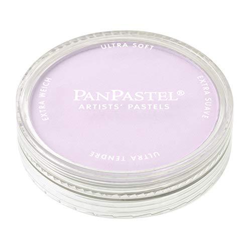 PanPastel - Peinture Pastel pour Artiste - 470.8 Violet Teinte