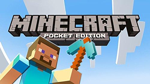 『Minecraft』の16枚目の画像