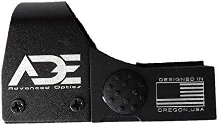 Ade RD3 009 OSP Red Dot Reflex Sight for Springfield XDM XD M OSP Pistol Handgun product image