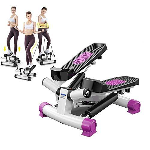 Máquina de Step para Fitness, Instalación Gratuita de la máquina de Pedal...
