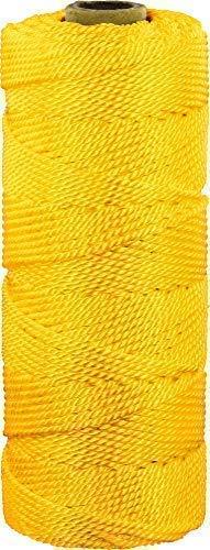Luz Hilo de Albañil 2,2mm X 100m Albañil