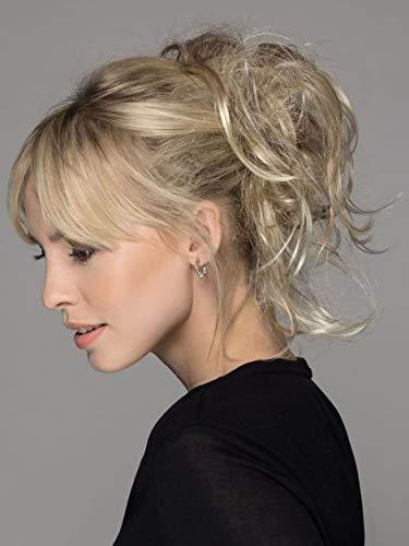 Ellen Wille Rum, ciemny blond, 14.26.19