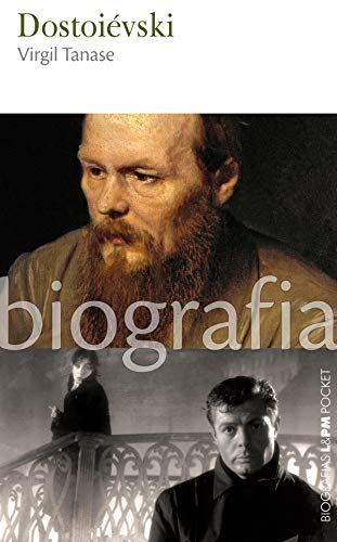 Dostoiévski (Biografias)