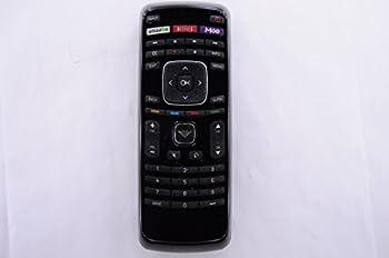 VIZIO E320FI-B2 E470I-A0 E600I-B3 E700I-B3 E500I-B1 Remote Control
