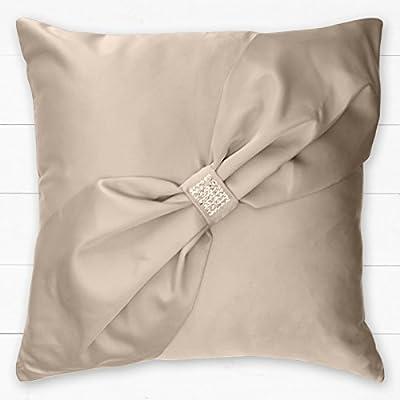 Kylie Minogue Romance Nude Cushion 45cm x 45cm