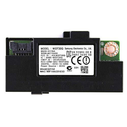 Samsung UE49KU6100K Wireless / WiFi Modul BN59-01174D