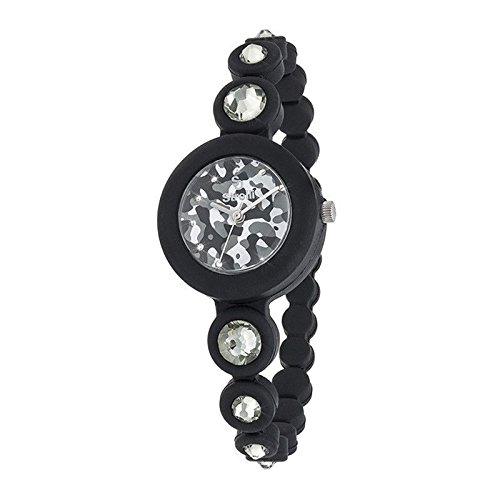 stroili orologio donna b0582-10 con cristalli